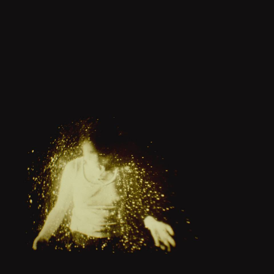 WOLF ALICE – MY LOVE IS COOL